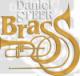 DANIEL SPEER BRASS