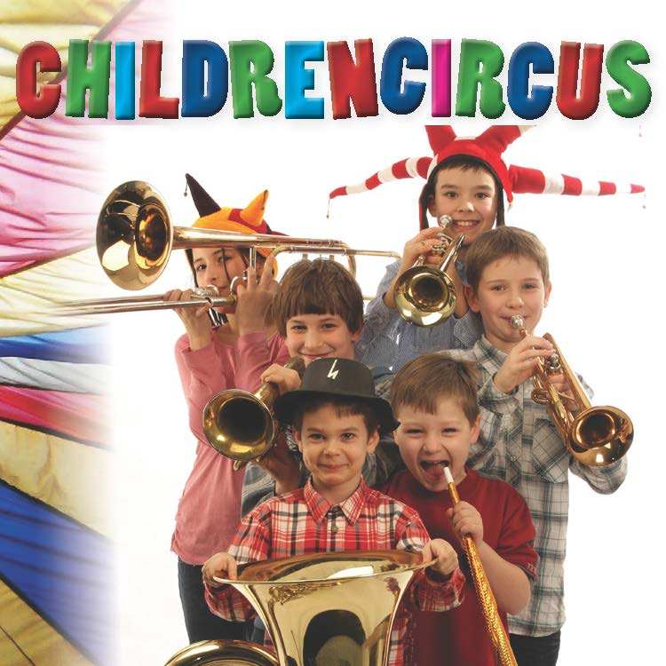 CHILDRENCIRCUS