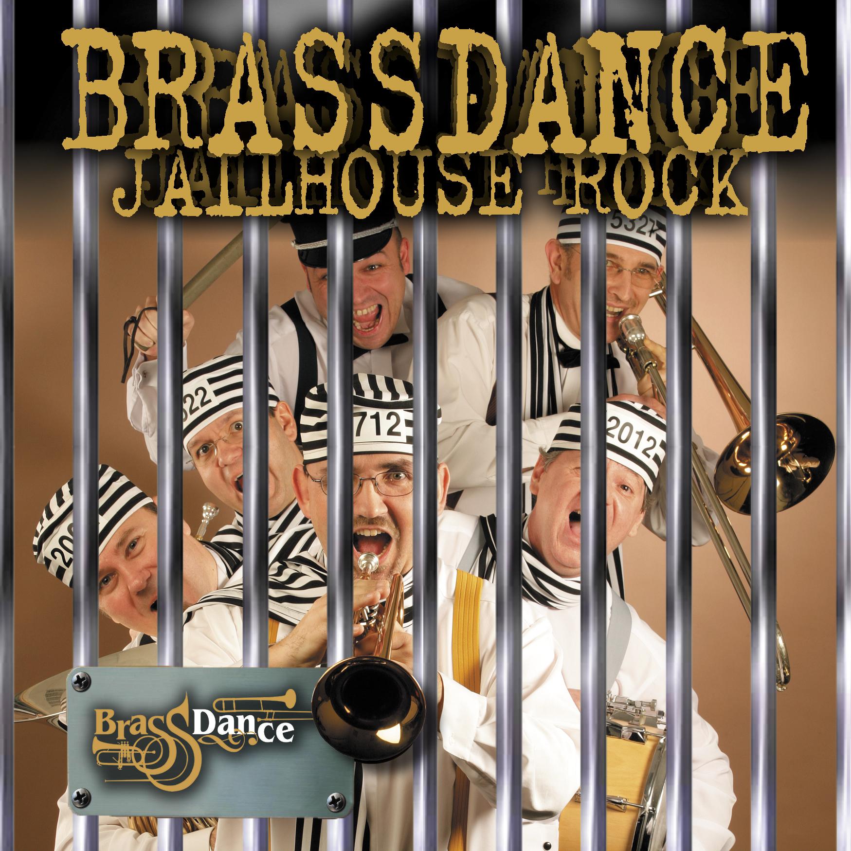BRASSDANCE