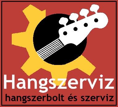 hangszerviz