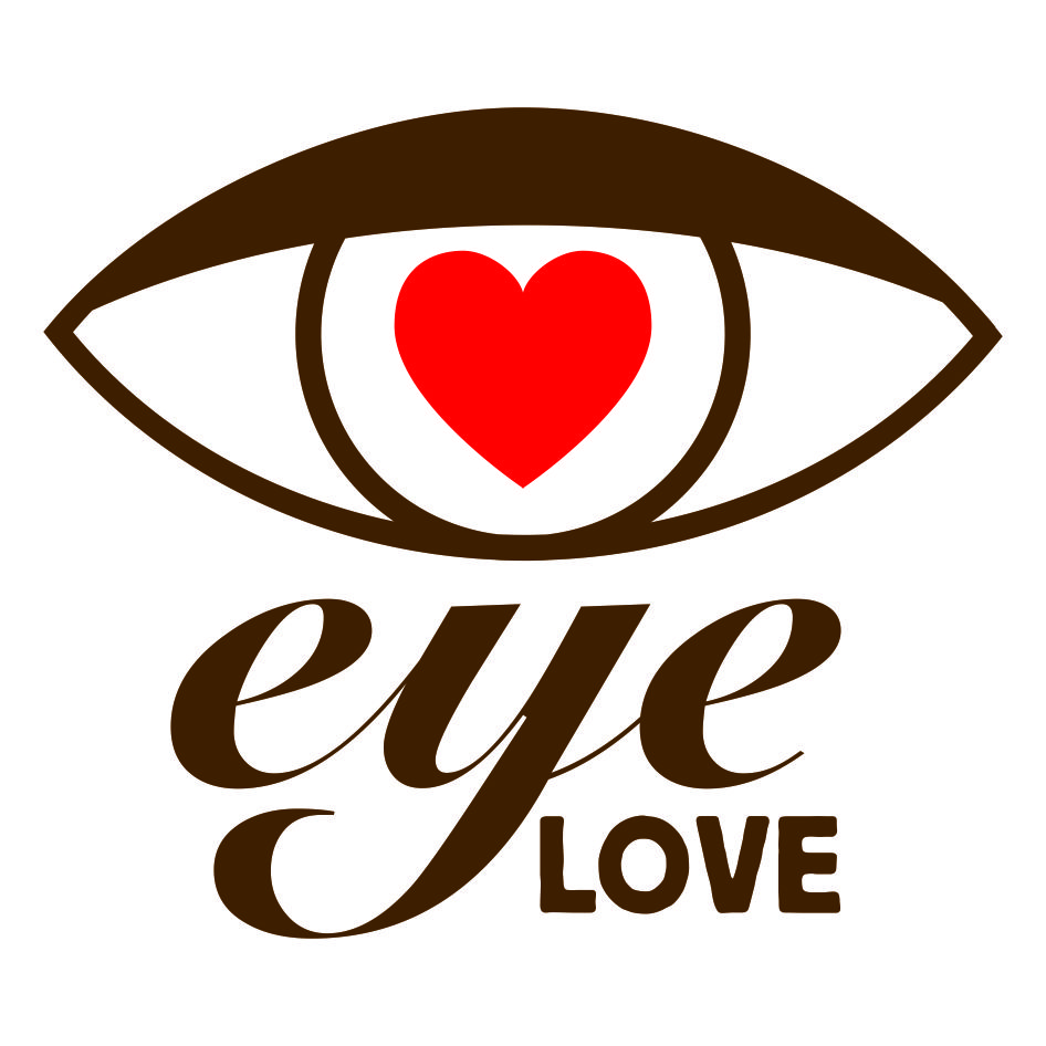 Eyelove optika