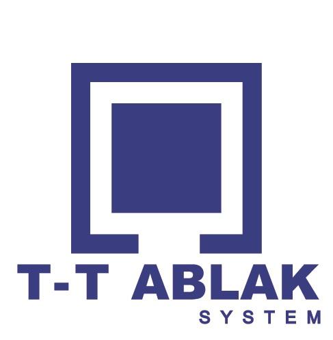 TTAblak