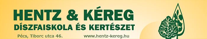 Hentz
