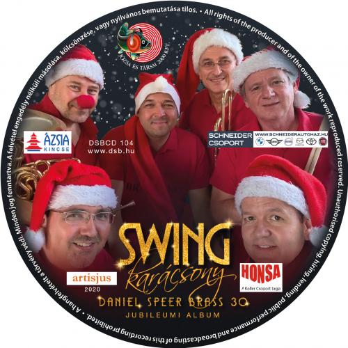 Swing_karacsony